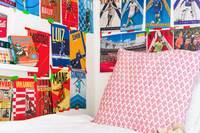 MarinaKidsbedroom 01