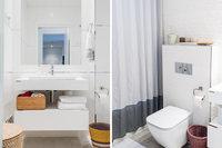 MarinaBathroom 01