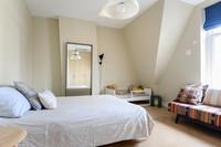 WillemsparkwegResidenceNo3Bedroom 05