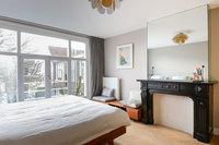 WillemsparkwegResidenceNo3Bedroom 02