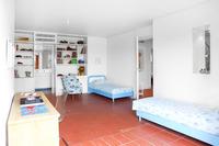 The Apollonio Residence