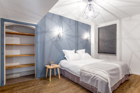MaisondeJulieGiteBedroom 06