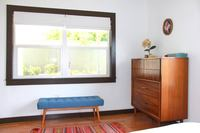 IrvingtonPlaceBedroom 07