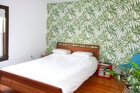 IrvingtonPlaceBedroom 06