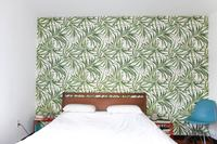 IrvingtonPlaceBedroom 04