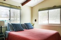 PolkDriveBedroom01