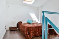RueDanielMillaudBedroom13