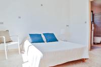 RueDanielMillaudBedroom14