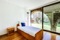 CornicheVaroisebedroom13