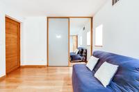 CornicheVaroisebedroom14