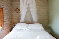 GrangeDuMoulinGitesbedroom06