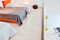 RueDanielMillaudBedroom15