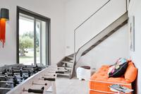 RueDanielMillaudBedroom16