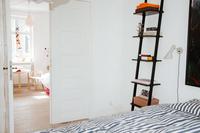 AbildgaardsgadeBedroom03