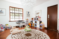 AmbroseAvenue2Playroom01