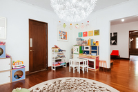 AmbroseAvenue2Playroom02