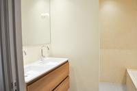 Amsterdamsewegbathroom11