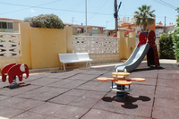 CastellóPlayground