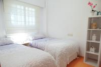 Castelló2Bedroom