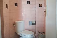 RuedeClignancourtBathroom