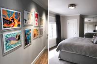 MarinaBoulevardBedroom