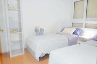 Castelló3Bedroom