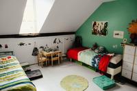 RueduTempleBedroom