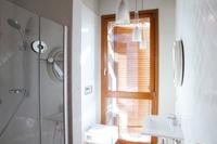 VillaAriaFloorN2Bathroom