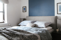 OranCloseBedroom02