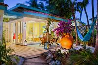BoardwalkHotelNight