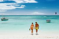 BoardwalkHotelOcean