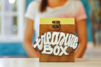 BoardwalkHotelTreasureBox