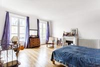 The Saint-Germain Residence