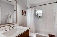 DeerBoulevard Bathroom03