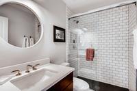 DeerBoulevard Bathroom04