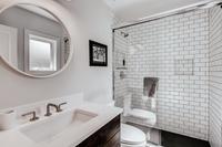 DeerBoulevard Bathroom05