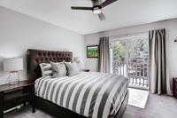 DeerBoulevard Bedroom02