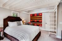 DeerBoulevard Bedroom03