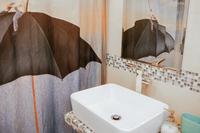 HavanaLibre Bathroom