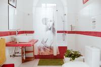 HavanaLibre Bathroom02