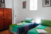 HavanaLibre Bedroom