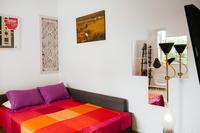 HavanaLibre Bedroom03