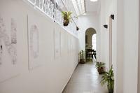 HavanaLibre Hall