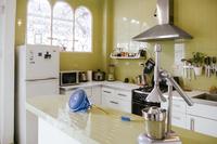 HavanaLibre Kitchen