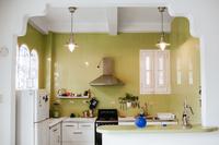 HavanaLibre Kitchen02