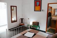 HavanaLibre bedroom02