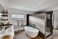 GrapeAvenue MasterBath02
