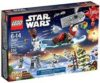 2015 LEGO Star Wars 75097 Advent Calendar Building Kit