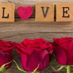 Did You Know These 10 Valentine's Day Fun Facts?