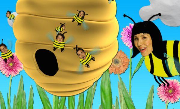Ginalina Episode 4 Thumb - Honey, We Love You 1024x768